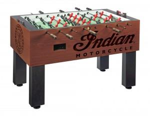 Indian Foosball Table