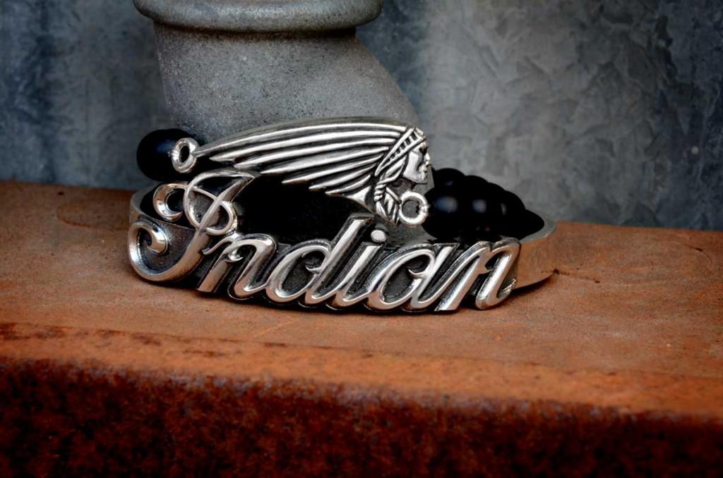 Indian_Bracelet_Cuff