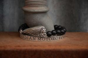 Indian_Bracelet_Stack