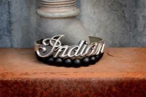 Indian_Cuff_Beaded_Bracelets
